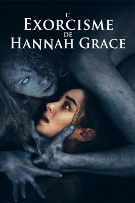Télécharger L'exorcisme De Hannah Grace