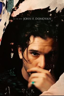 Ma Vie Avec John F. Donovan en streaming ou téléchargement