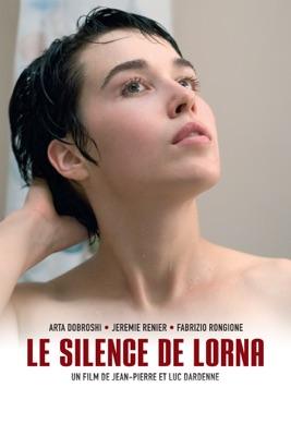 Télécharger Le Silence De Lorna