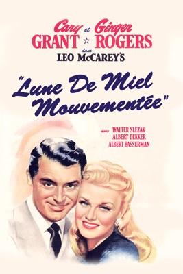 télécharger Lune De Miel Mouvementée (Once Upon A Honeymoon)