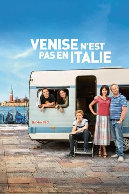 Télécharger Venise N'est Pas En Italie