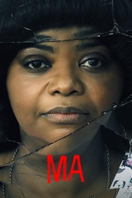 DVD Ma (2019)
