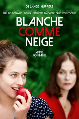Blanche Comme Neige (2019) torrent magnet