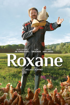 télécharger Roxane (2019)