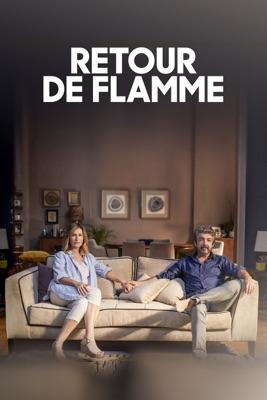 Retour De Flamme en streaming ou téléchargement