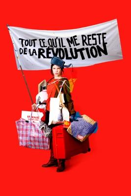 télécharger Tout Ce Qu'il Me Reste De La Révolution