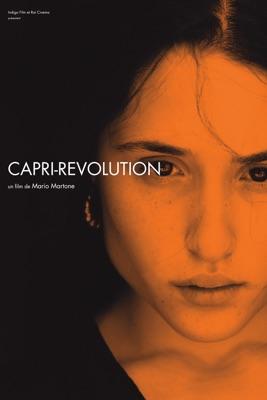 Télécharger Capri-Revolution