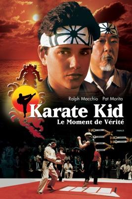 karate kid stream hd filme