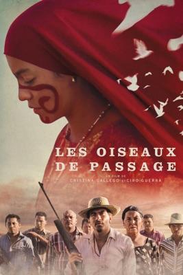 Télécharger Les Oiseaux De Passage