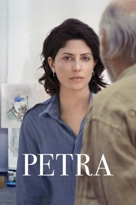Télécharger Petra