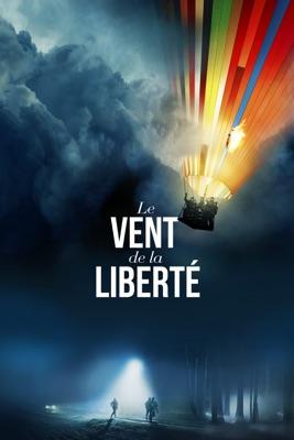 Le Vent De La Liberté torrent magnet