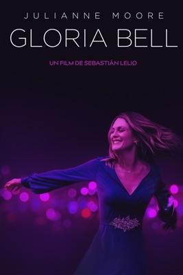 DVD Gloria Bell