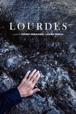 Lourdes en streaming ou téléchargement