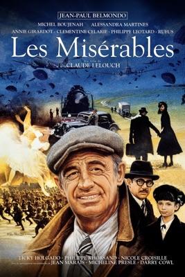 Télécharger Les Misérables