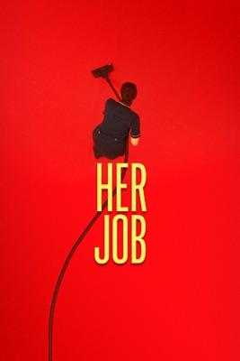 Télécharger Her Job