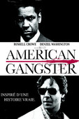 télécharger American Gangster sur Priceminister
