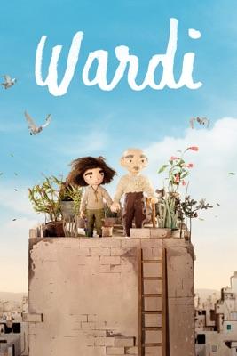 Télécharger Wardi