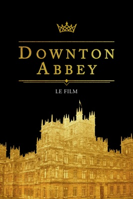 Télécharger Downton Abbey