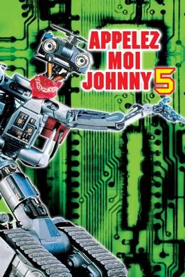 Télécharger Appelez-Moi Johnny 5