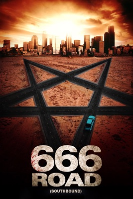 666 Road (Southbound) en streaming ou téléchargement