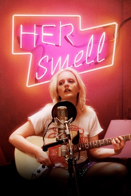 Stream Her Smell ou téléchargement