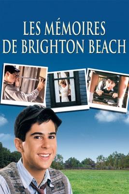 Télécharger Les Mémoires De Brighton Beach
