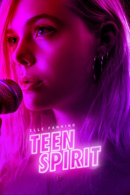 Télécharger Teen Spirit ou voir en streaming