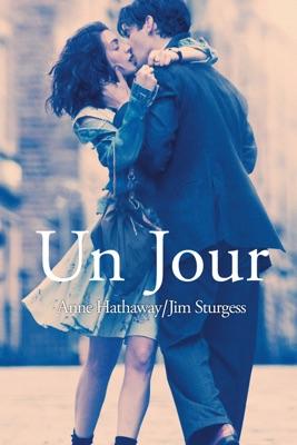 Télécharger Un Jour (2011)