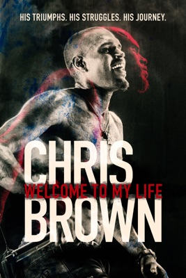 Télécharger Chris Brown: Voici Ma Vie (Chris Brown: Welcome To My Life)