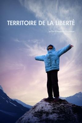 Télécharger Territoire De La Liberté