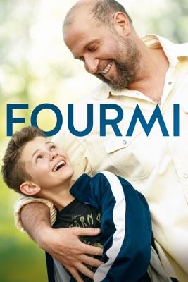 Télécharger Fourmi