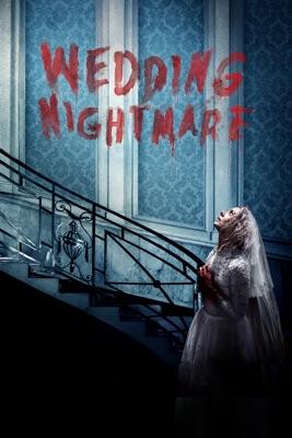 DVD Wedding Nightmare