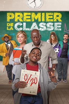 Stream Premier De La Classe ou téléchargement