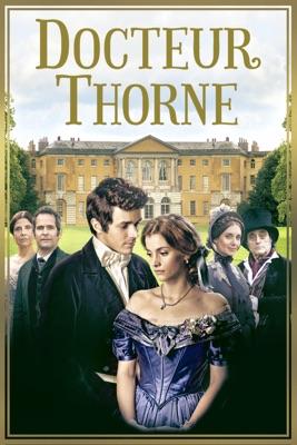 Télécharger Docteur Thorne