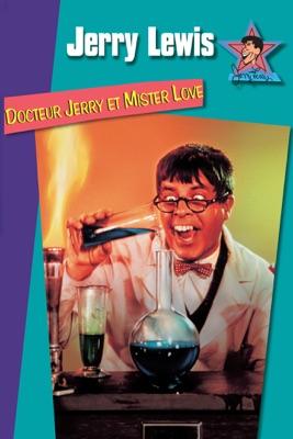 Télécharger Docteur Jerry Et Mister Love [1963]