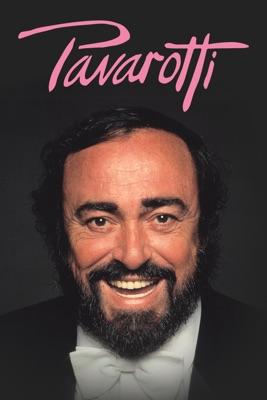 Télécharger Pavarotti
