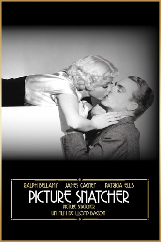 DVD Picture Snatcher