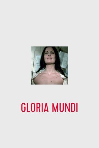 Télécharger Gloria Mundi (1976)
