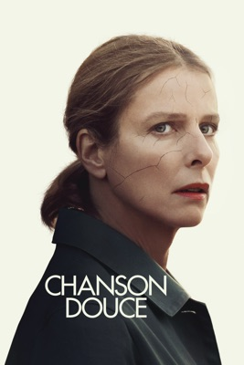 DVD Chanson Douce