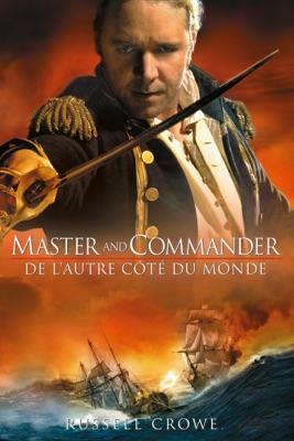 Télécharger Master And Commander De L'autre Côté Du Monde