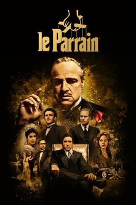 Télécharger Le Parrain