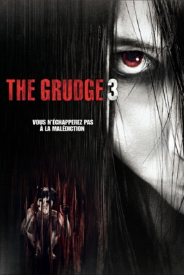 The Grudge 3 en streaming ou téléchargement