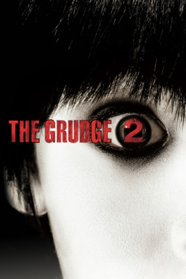 Télécharger The Grudge 2 (Director's Cut)