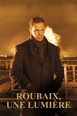 DVD Roubaix, Une Lumière