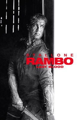 Télécharger Rambo - Last Blood