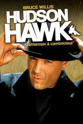 Télécharger Hudson Hawk: Gentleman & Cambrioleur