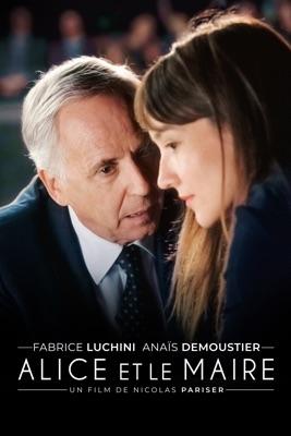 Télécharger Alice Et Le Maire