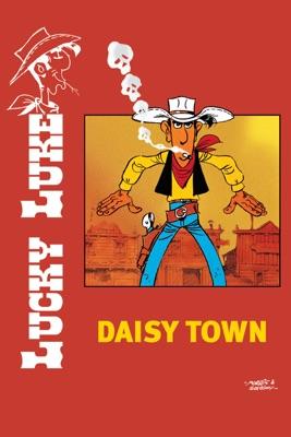 Télécharger Lucky Luke : Daisy Town