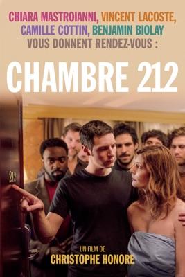 Télécharger Chambre 212