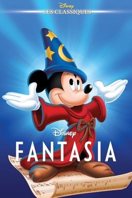 Télécharger Fantasia ou voir en streaming